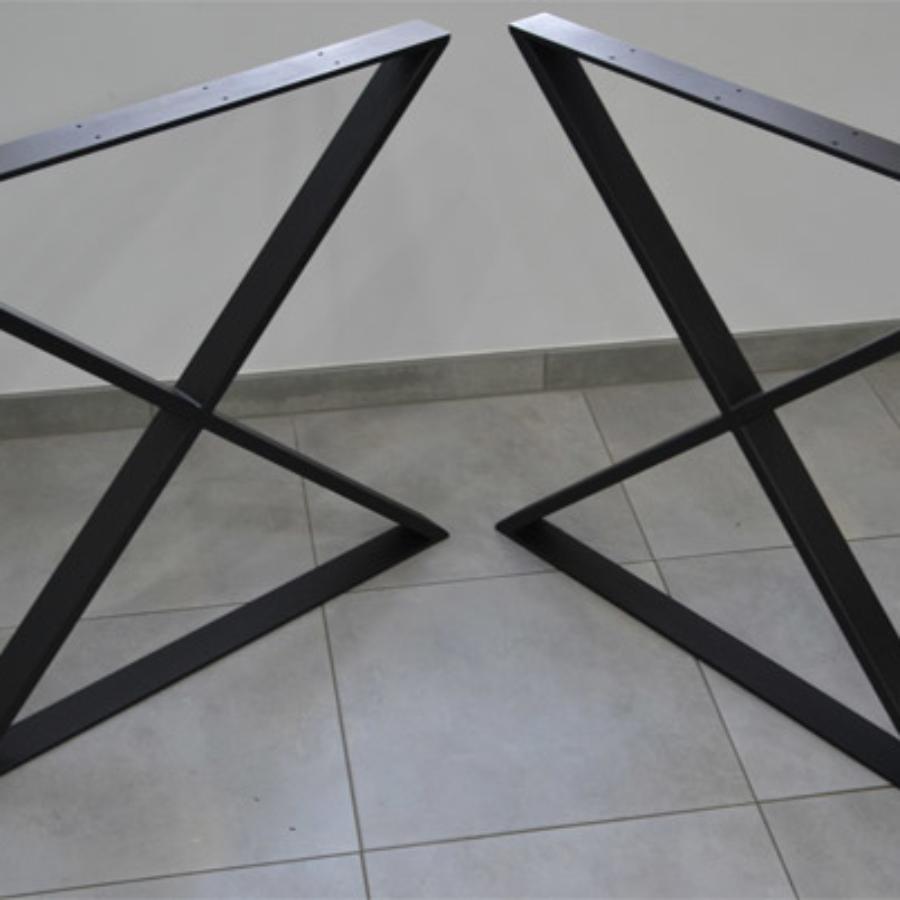 nogaX1
